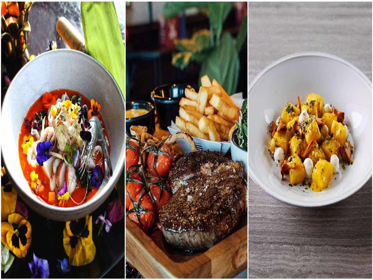 a beautiful mess weekday weekend how to live a healthy veggie life and still eat treats
