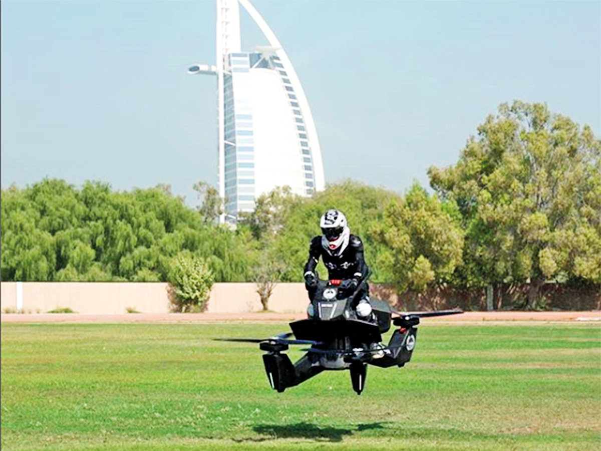 https://images.gulfnews.com/201811/S3%202019%20Hoverbike_2_resources1.jpg