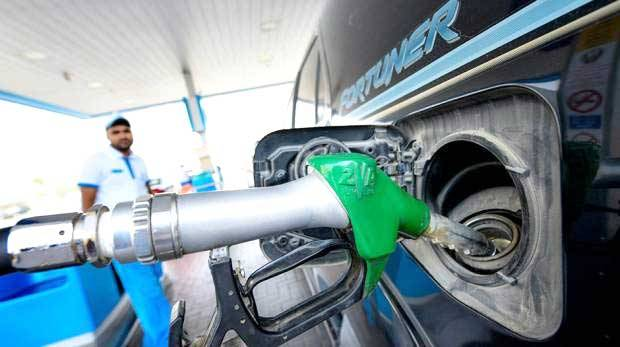 Image result for latest images of petrol