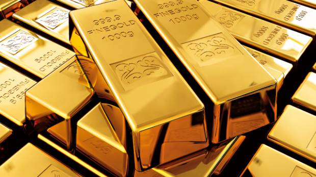Gold S Direction In The Near Term Would Be Determined By Moves Greenback According To Ysts Image Credit Gulf News