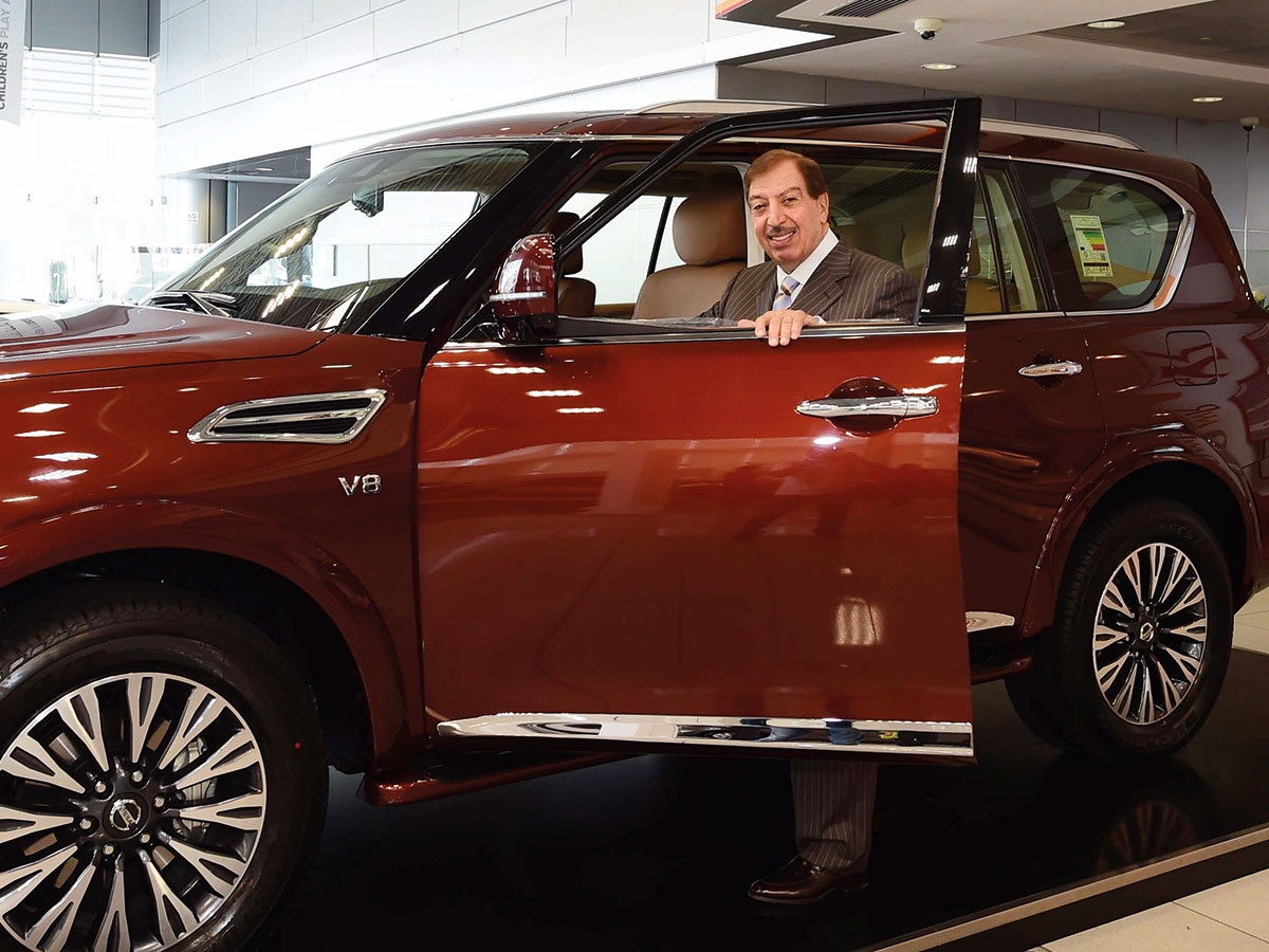 Gn Auto Sales Best Car Specs Models