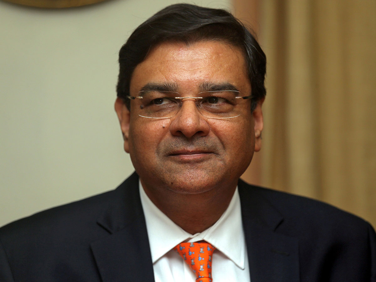 first raghuram rajan and now urjit patel  what forced the rbi governor to quit