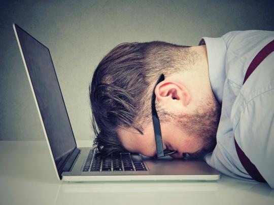 Etleboro org - Gulf News uncovers global job racket
