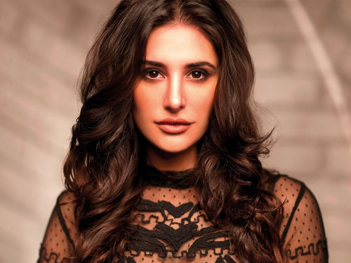 Video Nargis Fakhri nudes (32 photos), Sexy, Is a cute, Boobs, cameltoe 2020