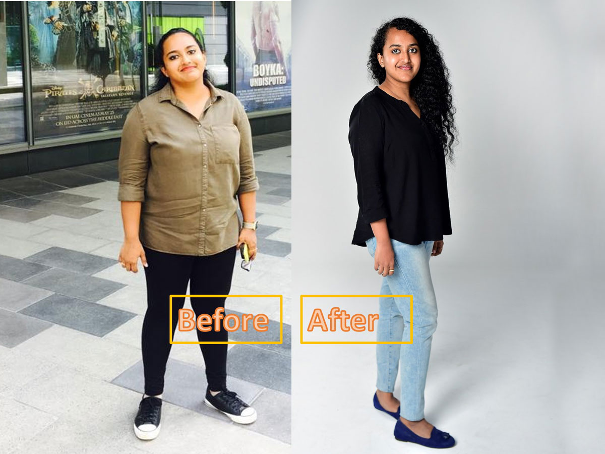 My Keto Journey Losing 13 Kilos The Fat Way
