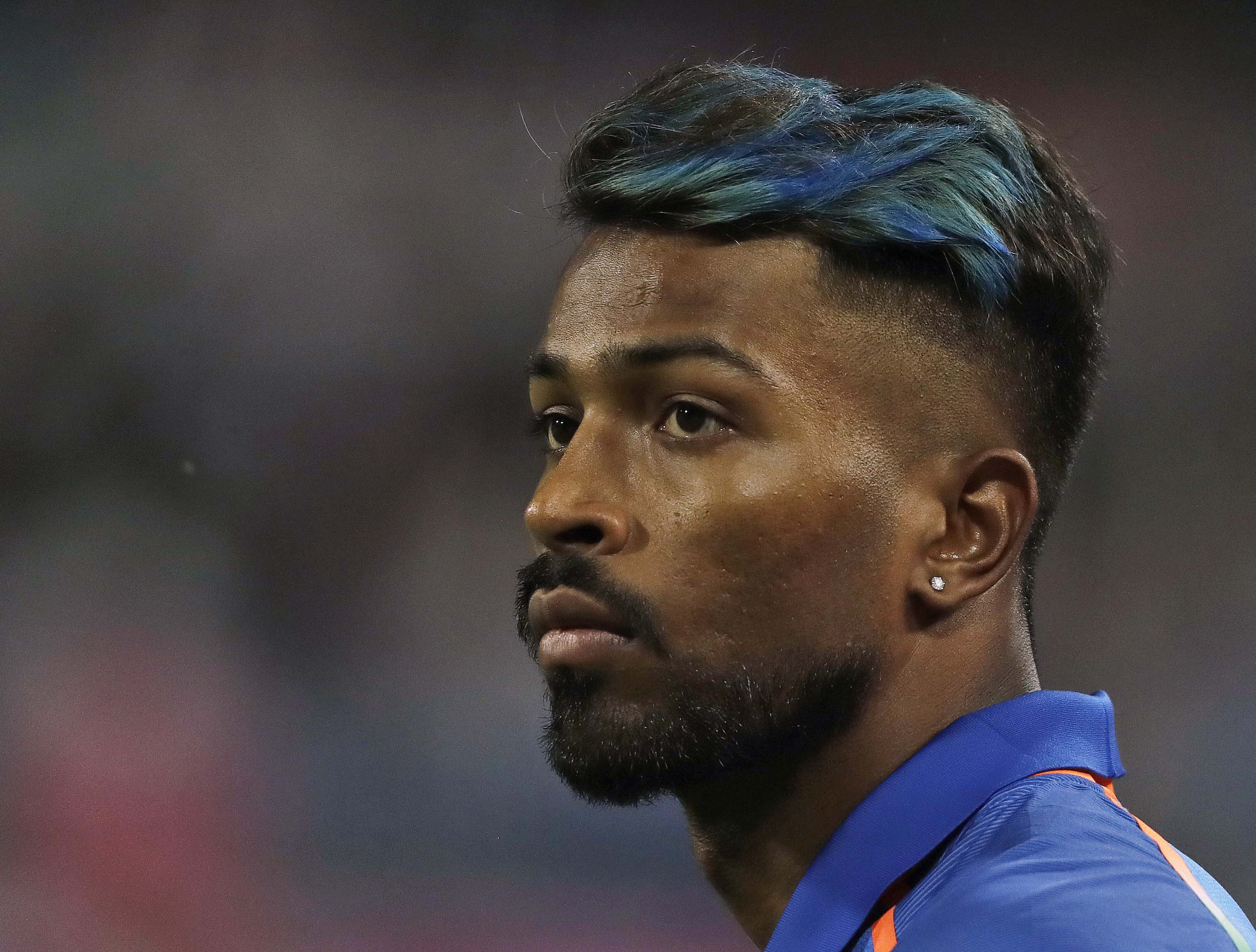 India Decides Are Hardik Pandya And Kl Rahul An Embarrassment To