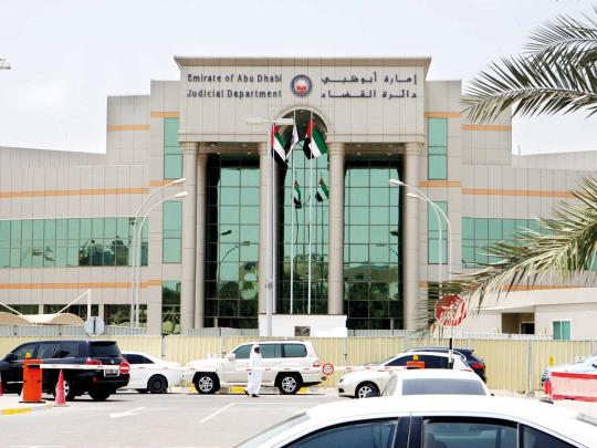 Hindi becomes Abu Dhabi labour court's third official language