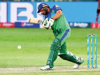 technology in cricket to be or not to be is the question