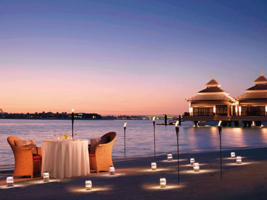 11 date night hotspots for Valentine's Day