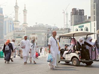 Dubai index to continue outperforming Abu Dhabi gauge