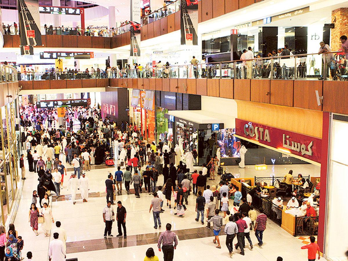 315f10b7ca1e5 Speak Your Mind  Do you shop  til you drop