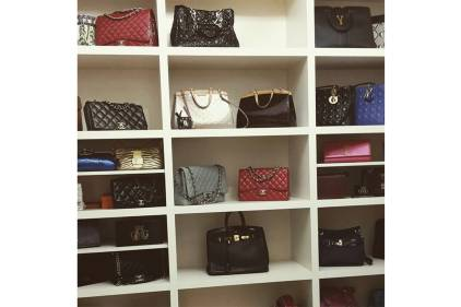 b20eaf0055b7 5 places to buy secondhand designer bags and clothes in Dubai