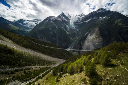 Copy of Switzerland_Bridge_11979.jpg-c12af