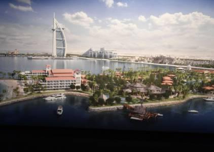 PW_170913_Cityscape_Shortlist_newprojects_Marsa Al Arab_archives
