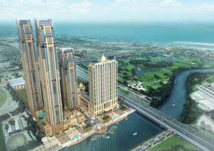 PW_170913_Cityscape_Shortlist_newprojects_Al Habtoor City_archives