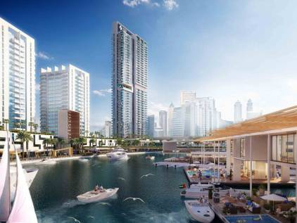 Property Weekly_Marasi Business Bay