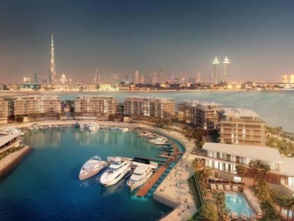 Property Weekly_Bvlgari Resort Hotel and Marina Village