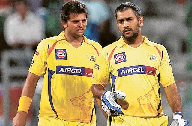 Indian Cricket Team | Online Cricket Betting