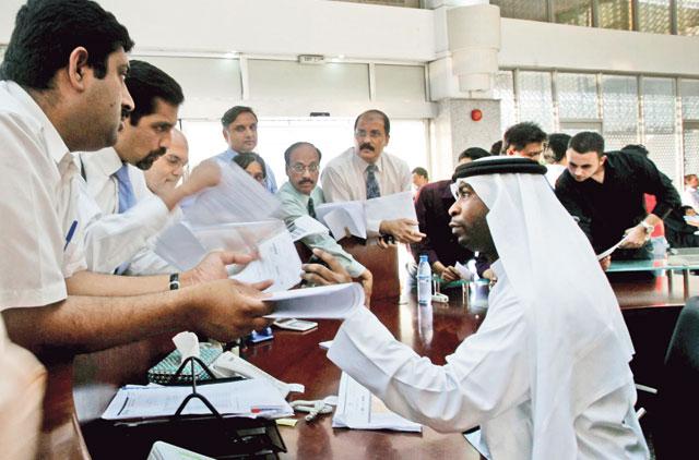 Emirates nbd forex card