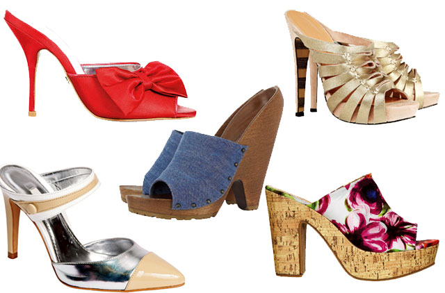 64a605c2e016 Style trend  Too mule for school