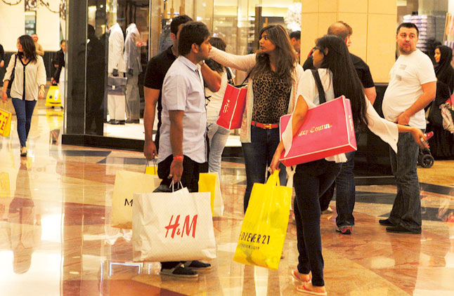 Vat In Uae What You Need To Know