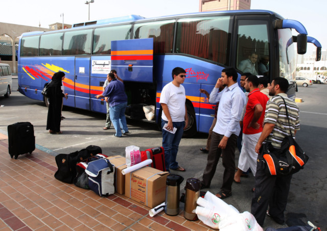 Al amanath haj & umrah forex tours & travels trichy