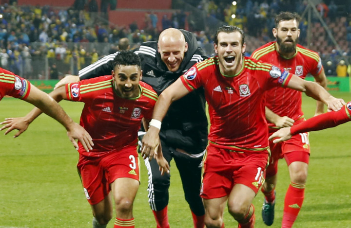 11 best Euro 2016 players  Our Dream Team 65024dfb1b0c9