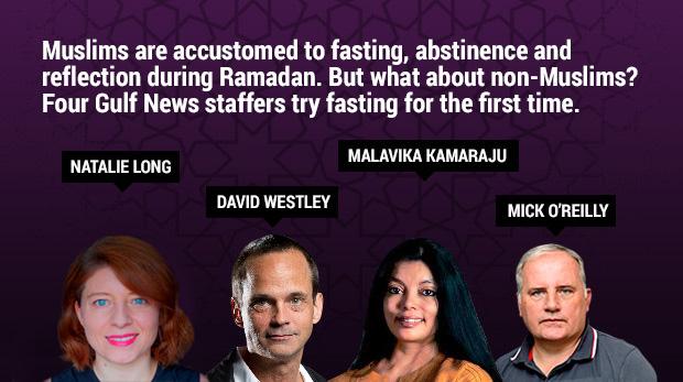 d8da1bc945 Live blog  Tasting Ramadan 2015