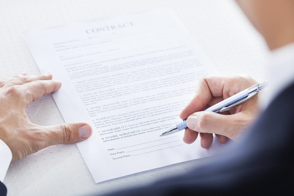 Uae Labour Law Individual Employment Contract