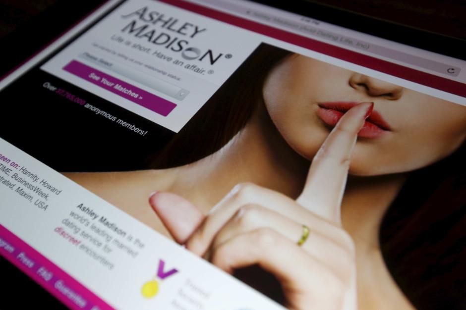 Free phone sexting numbers australia
