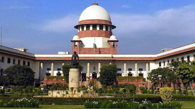 India apex court declines bail to Kerala priests in abuse case