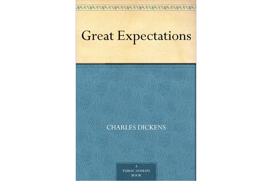 how has pip changed throughout great expectations