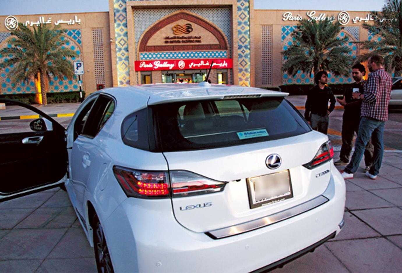 3 million toyota car recall includes uae