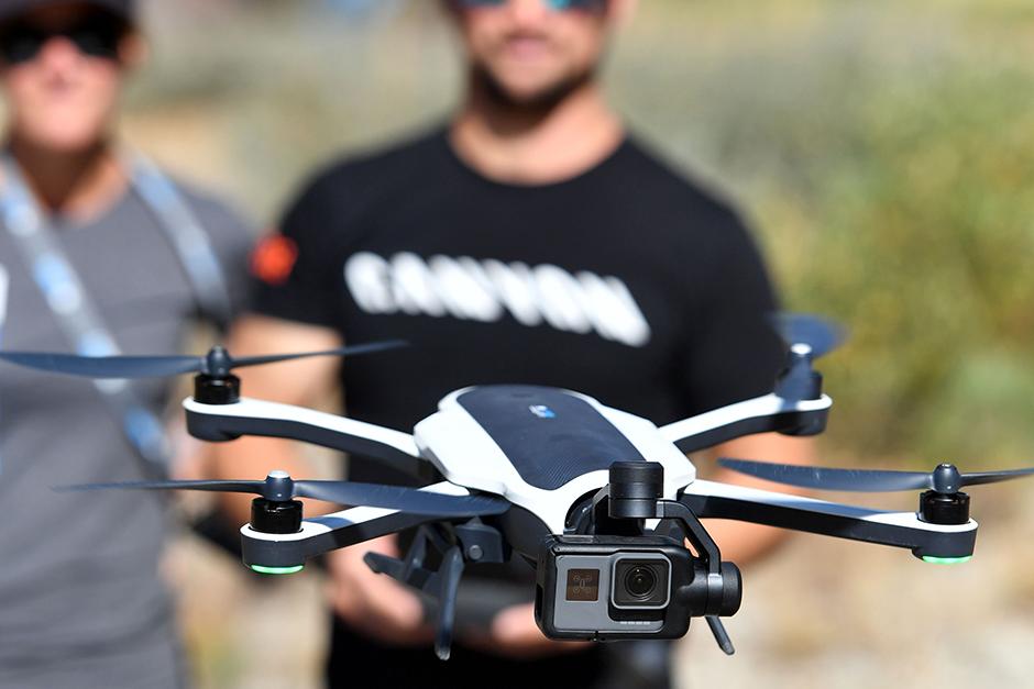 Acheter drone x pro deutsche bedienungsanleitung drone ky101