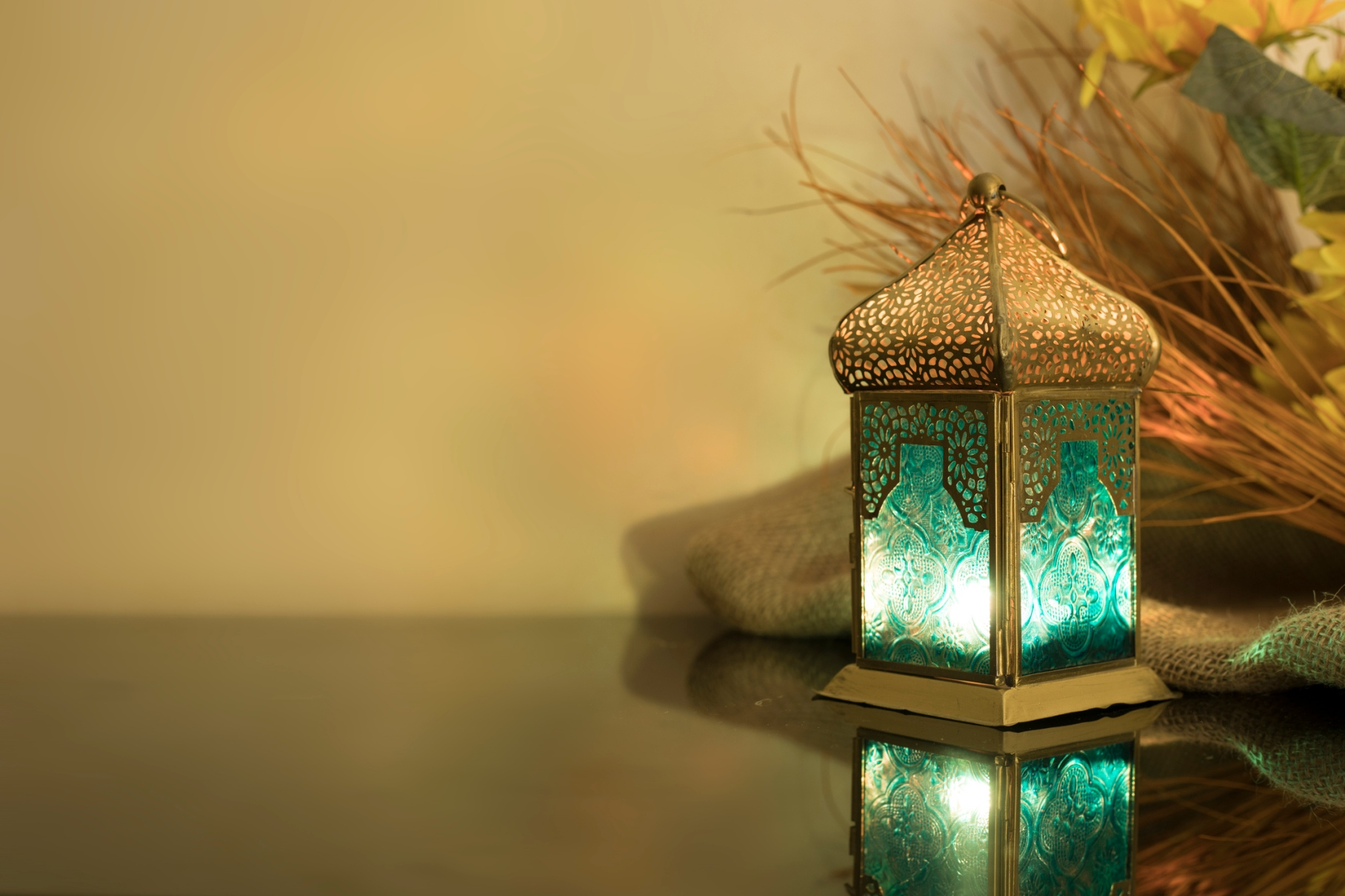 Ramadan 2017: Longest and shortest fasting times in the world