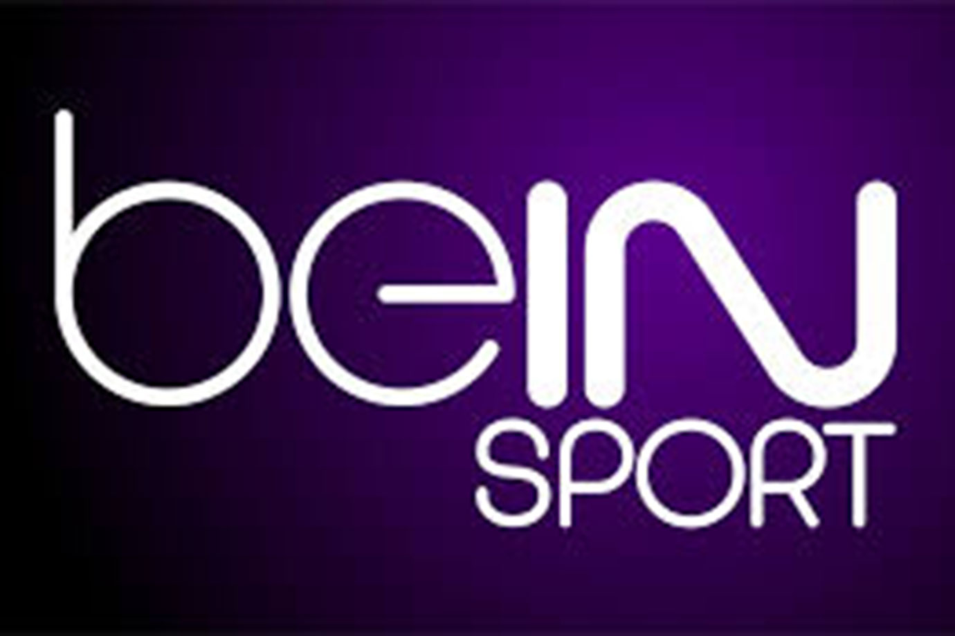 bein sports channel blocked on uae tv?
