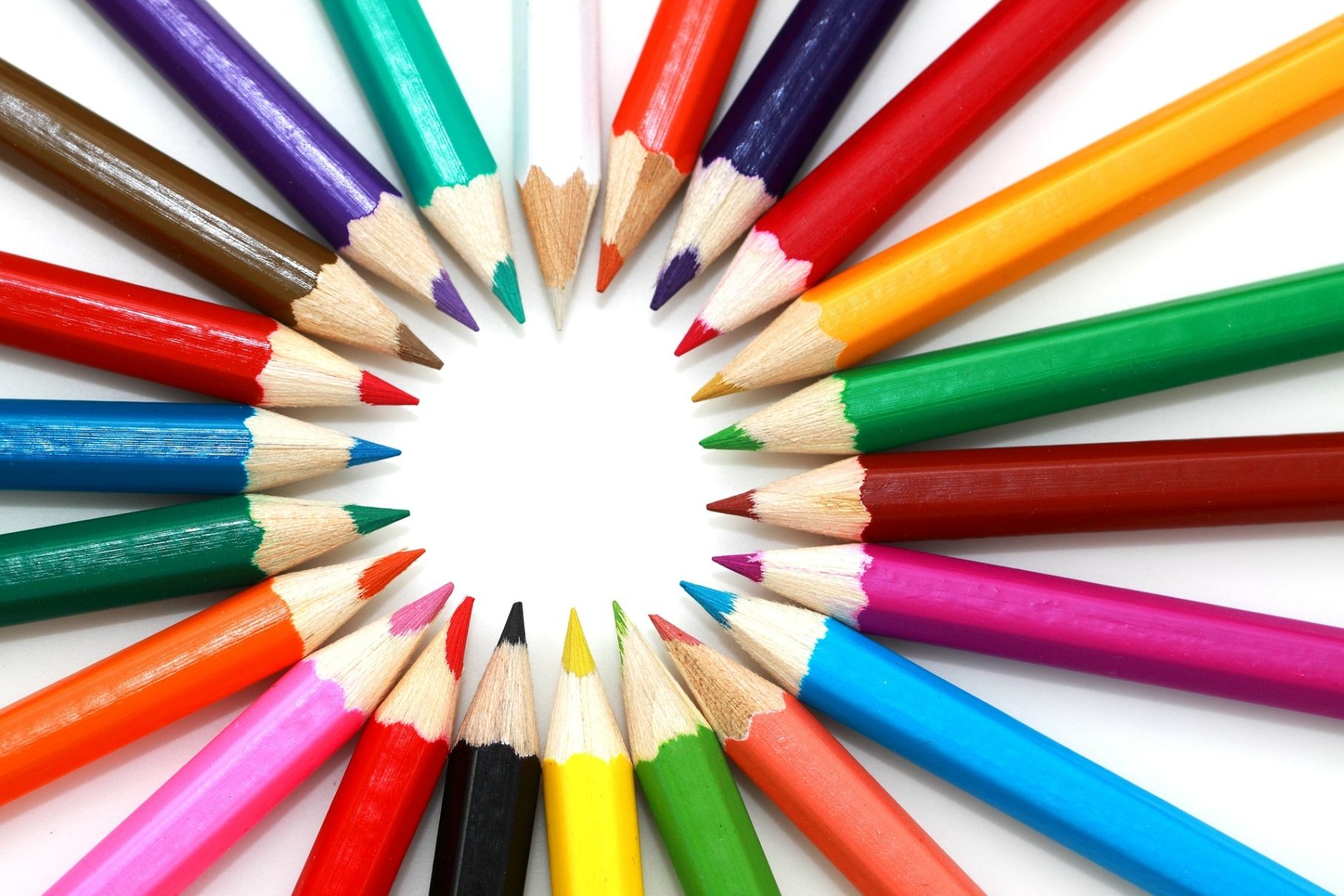 7 cheap school stationery shops in the uae