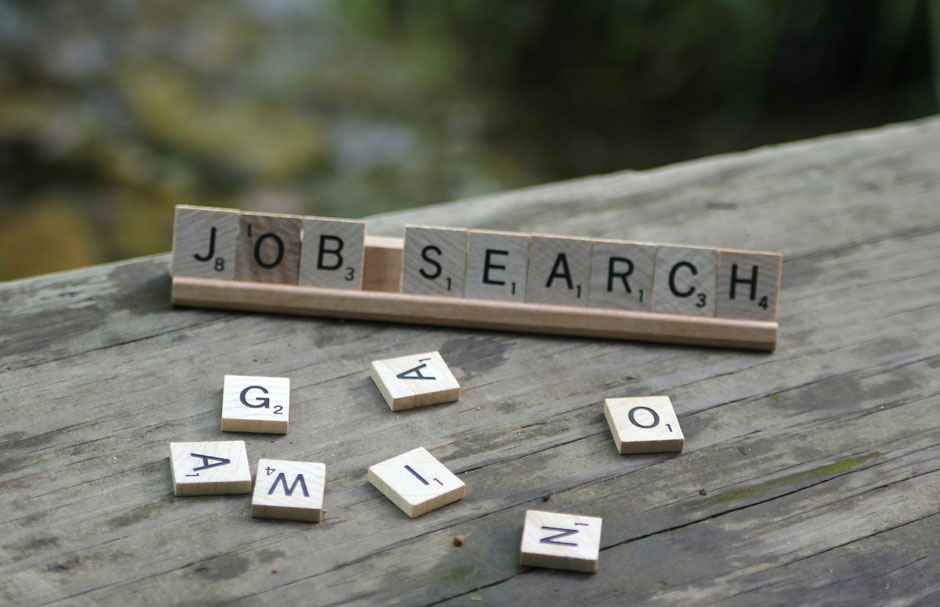 sites to find jobs