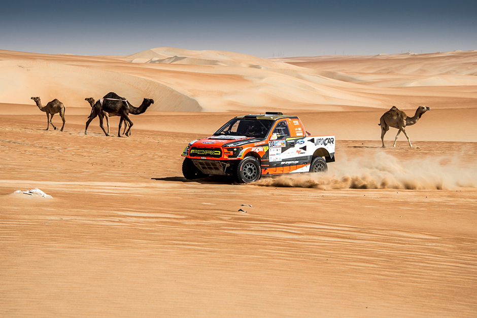 f7a5f5af2258 Abu Dhabi Desert Challenge  Prokop