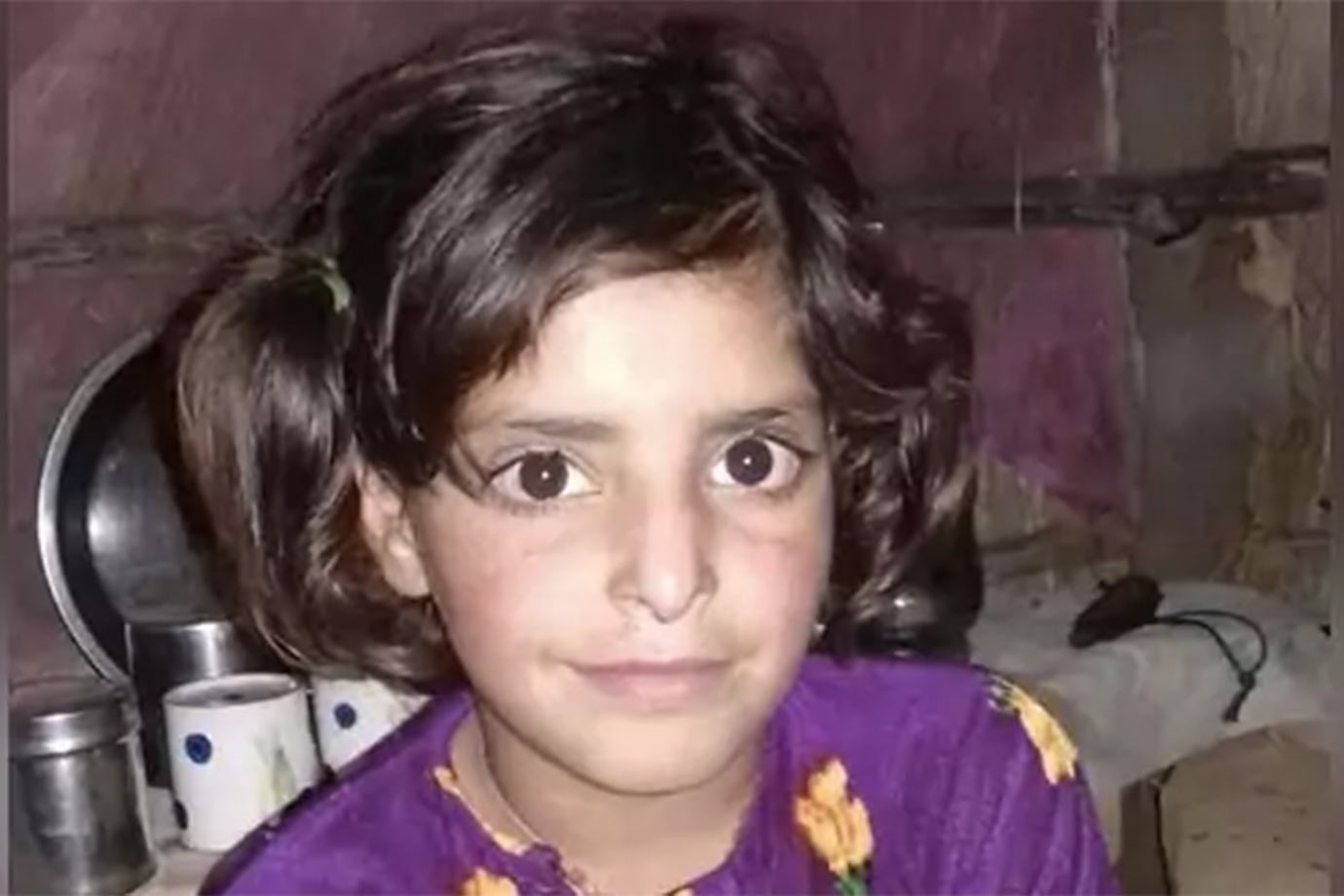 Asifa Bano: This 8-year-old's rape and murder is a horror story beyond  sexual violence in India