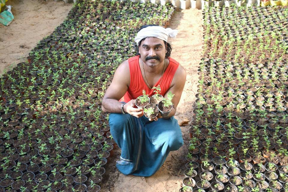 kerala farmer in the uae gets into guinness book of world records