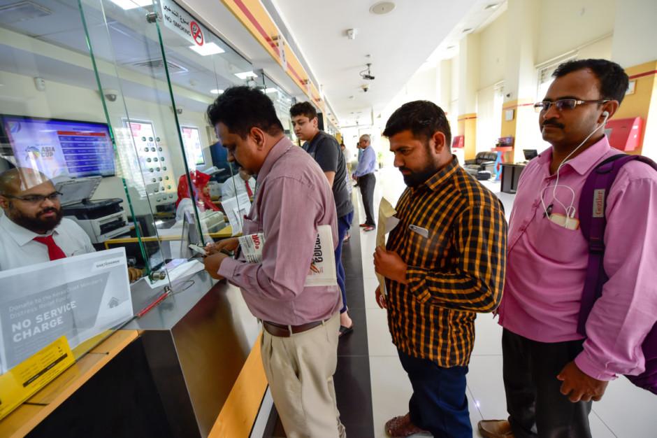 Indian Rupee To Plummet To 27 Per UAE Dirham Say Experts