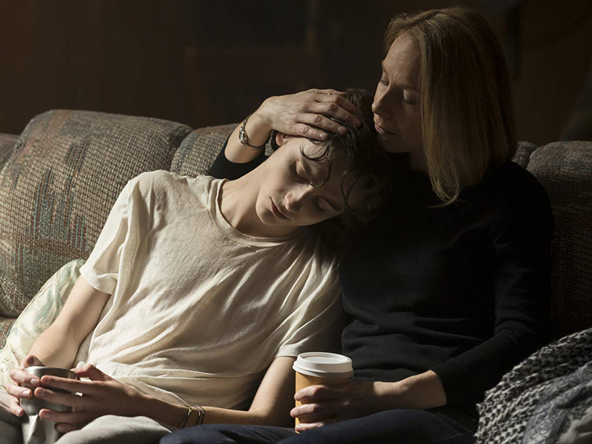 �beautiful boy� film review leaves many questions
