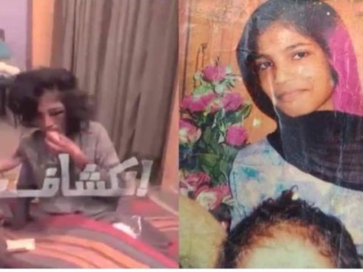 16-year-old Pakistani maid tortured, murdered; #JusticeForUzma trends on  social media