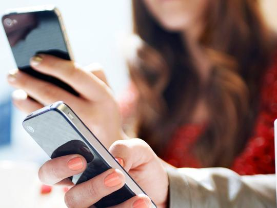 Speak your mind: Should you go on a social media detox