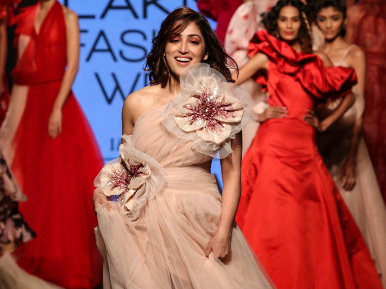 Lakme Fashion Week 2019 Designers List Viral News Info Update