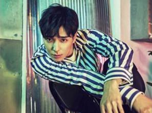 k pop s yong jun hyung choi jong hoon also quit over scandal