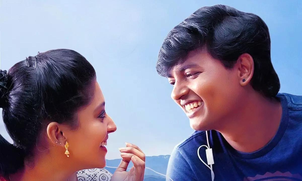 Image result for uriyadi 2 movie images
